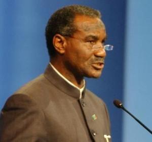 Augustine Festus Lupando Mwape Katoloshi