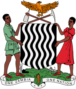 400px-Coat_of_Arms_of_Zambia
