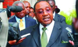 GBM will shape Zambia's political landscape in 2014