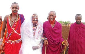 wedding_rituals_kenya