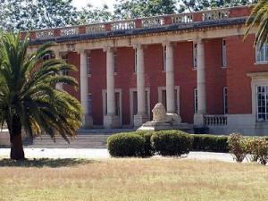 Supreme Court of Zambia
