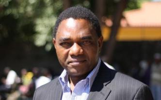 hakainde-hichilema-zambia-leader_hakainde_hichilema_1