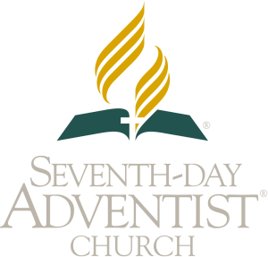The Seventh-Day Adventist Church